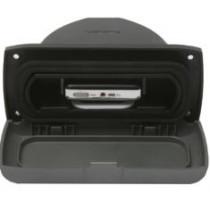 Fusion iPod/iPhone Marine External Dock