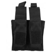 BlackHawk Gen4 MOLLE System Double Pistol Mag Pouch
