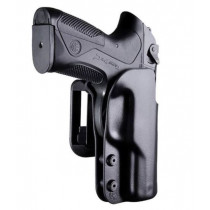 Beretta PX4 Storm Compact Belt/Paddle Holster, Right Hand