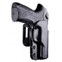Beretta PX4 Sub Compact ABS Holster, Right Hand