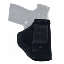 Galco Stow-N-Go IWB Holster, SIG P226, Right Hand