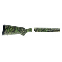 Remington Versa Max Sportsman 12GA Shotgun Stock/Forend Synthetic Mossy Oak