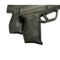 Pearce Grip Extension Taurus PT-709/PT-740 Black