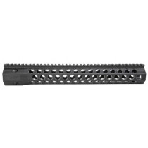 "Troy Industries INC 15"" Troy Alpha Revo Rail A2"