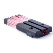Mako Group Mepro FT Bullseye Micro Optic Pistol Sight