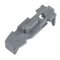 Magpul Tactile Lock Plate Type 1 For AR-15