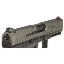 SB Tactical Mag20, AR Mag Pouch