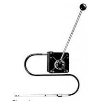 Ezy-Glide 840-1500 15' Stik Steerling II Steering System