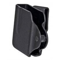 Umarex USA Colt Tactical Rimfire M4/M16 Magazine Speed Holster .22 Caliber