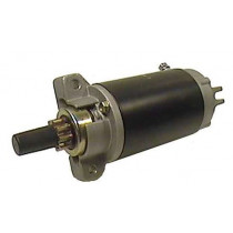 Mallory Outboard Starter 9-15018