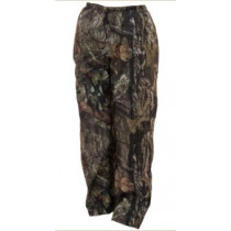 Frogg Toggs Pro Action Camo Pants, Mossy Oak, Small