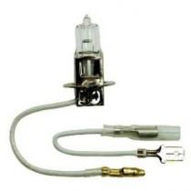 Anderson Marine VH550 Bulb Halogen Vizpk