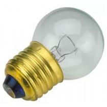 Sea Dog E26 Base light bulb