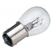 Sea Dog Incandescent Bulb