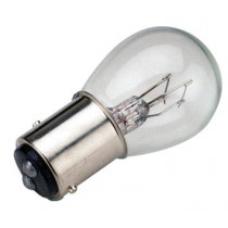 Sea-Dog Corp Light Bulb