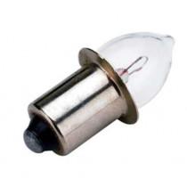 Sea-Dog Bulb Pr-3