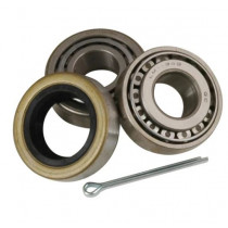 C.E. Smith Bearing Kit Straight Spindle