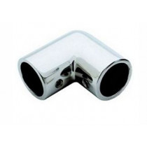 Attwood Marine 90 ° Bar Stainless Steel Elbow