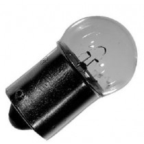 Ancor Mini Lamps 12V 9.3W Light Bulb #97