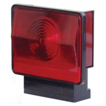 Dry Launch 702 Series Tail Lights