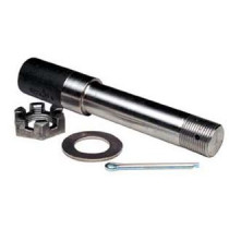 """Tie Down 1-1/16"""" Trailer Axle Spindle"""