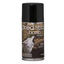 Buck Bomb Predator Fox Urine 5 oz.