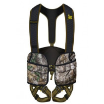 Hunter Safety System Crossbow Harness 2X/3X