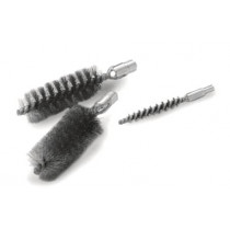 Gunslick 41 Stainless Rifle Brush