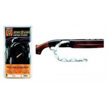 Boresnake Bore Cleaner 10 Gauge Shotgun