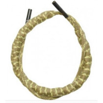 Otis Ripcord Bore Cleaner for .45 cal