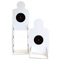 Birchwood Casey Freedom Double Stack Targets Kit