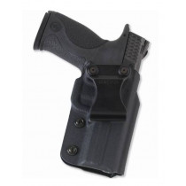 Galco Triton IWB Holster, S&W J Frame, Right Hand