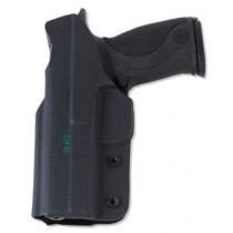 "Galco Triton 2.0 IWB Holster, 4.25"" 1911, Right Hand"