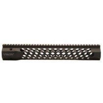 Troy Industries Troy Alpha Revo Rail .308 DPMS HP 13""