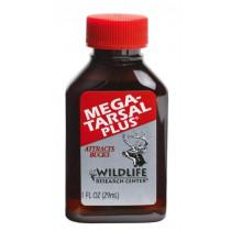 Wildlife Research Mega Tarsal Plus 1 OZ