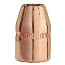 Sierra Sports Master Bullets 38 Caliber (357 Diameter) 110 Grain Jacketed Hollow Point Blitz Box of 100