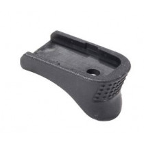 Pachmayr Grip Extender For Glock 42