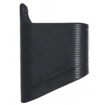 LimbSaver Pro Handgun Grips Sub-Compact Size, Black