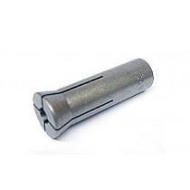 RCBS Bullet Puller Collet .204 Caliber