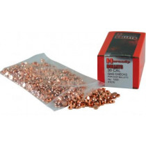Hornady Crimp-On Gas Checks .22 cal - 1000/ct