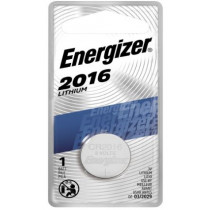 Energizer 3V Lithium Coin Battery