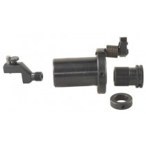 RCBS Case Neck Turner with Auto Feed