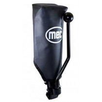 MEC Dust Cover for MEC Marksman Single Stage Reloader