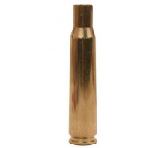 Hornady Lock-N-Load C-50 BMG Modified Case