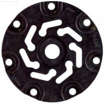 RCBS Pro Chucker 7 Shell Plate - #27