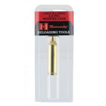 Hornady Lock-N-Load Modified Case 6.5 PRC Lock-N-Load Modified Case