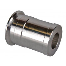 MEC Powder Bushing # 39A
