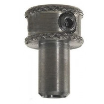 RCBS Flash Hole Deburring Tool Case Pilot Stop 6mm