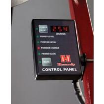 Hornady Lock-N-Load Standard Control Panel