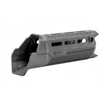 "Mission First Tactical TEKKO AR-15 7"" Carbine Drop In M-LOK Rail System"